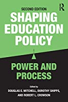Shaping Education Policy