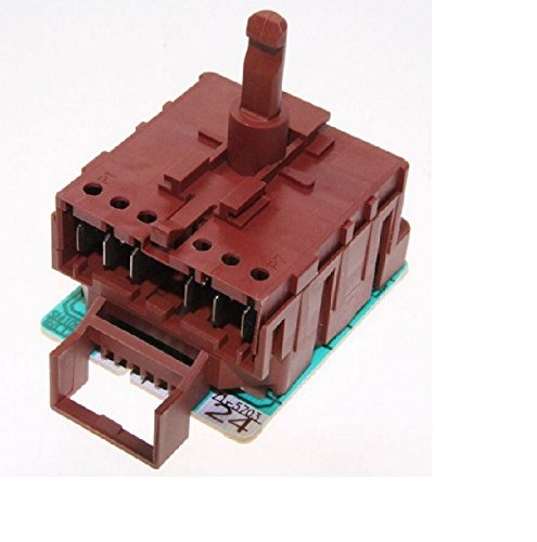 ARTHUR MARTIN ELECTROLUX FAURE - PROGRAMMATEUR POUR MACHINE A LAVER ARTHUR MARTIN ELECTROLUX