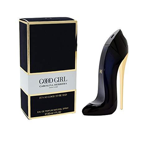 Damenparfum Good Girl Carolina Herrera EDP