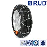 RUD Ketten Rieger & Dietz GmbH & Co. KG Easytop 45504717529