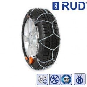 RUD Ketten Rieger & Dietz GmbH & Co. KG 4718486 RUD Easytop-L130