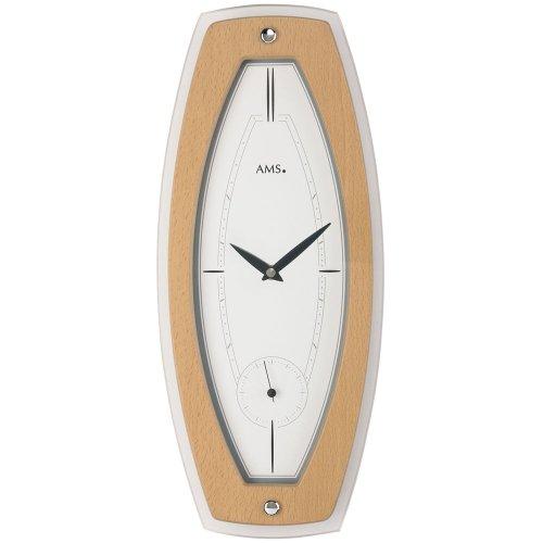 AMS jg-41470–Uhr