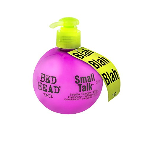 Tigi Bed Head Small Talk 200ml by Bed Head