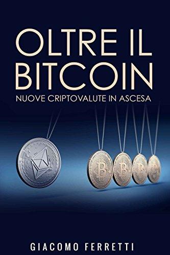 oltre bitcoin