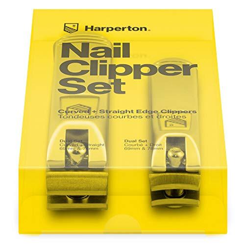 Best toenail clippers for seniors