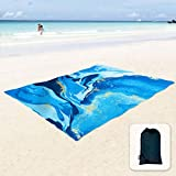 10 Best Beach Blanket for Sand Proofs
