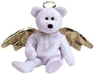 TY Halo II the Angel Bear Beanie Baby by Ty