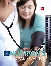 murtagh's general practice