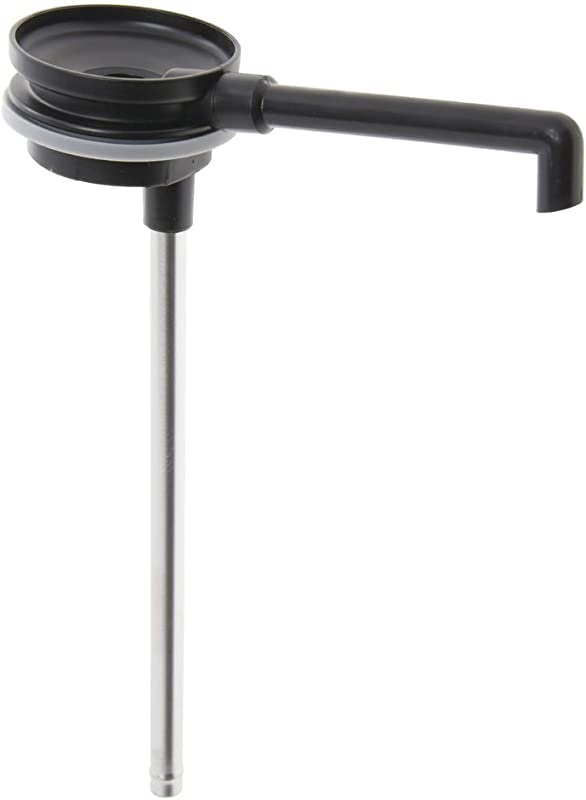 HUBERT Replacement Airpot Suction Pipe 2 5 L