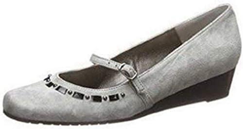 Charisma Pumps - zapatos de Vestir de cuero mujer