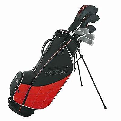 Wilson Golf Men's 2017