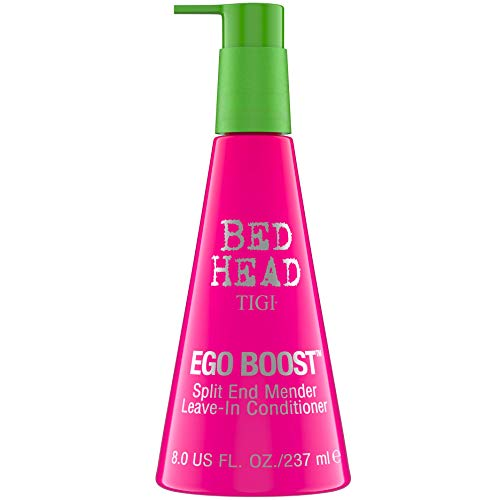 TIGI Bed Head Ego Boost Split End Mender - Acondicionador para el cabello, 237 ml