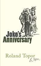 Joko's Anniversary