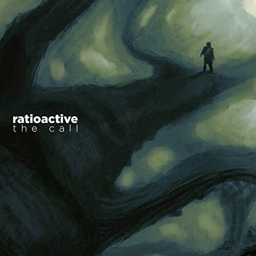 Ratioactive