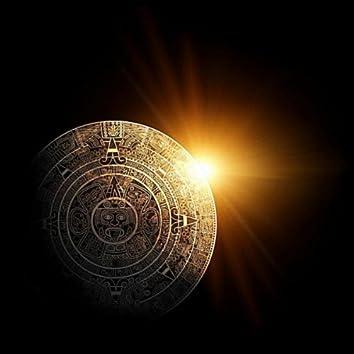 Ajna (Awakenings) [Instrumental]