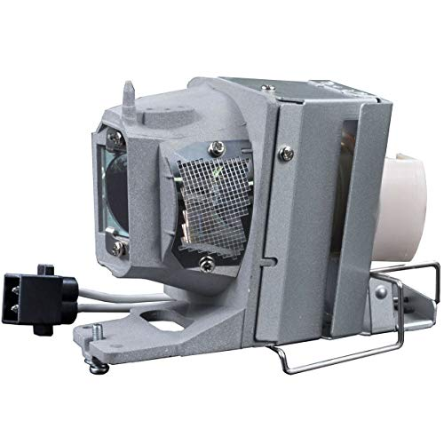 Bombilla Proyector BL-FP240E/ SP.78V01GC01 Optoma UHD60 UHD65 UHD550X Lampara