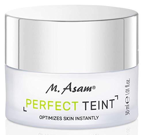 M. Asam Perfect Teint 30ml