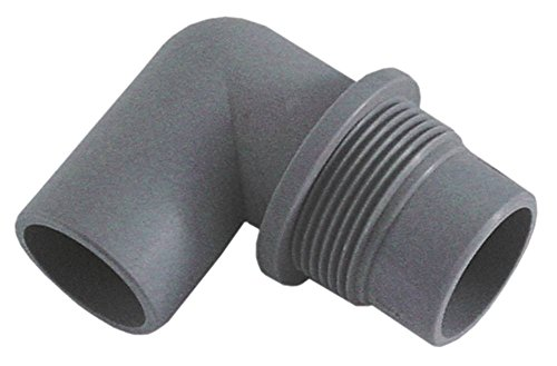 Silanos - Conector de manguera para lavavajillas 700, 600, A-NASTRO-N5000, A-NASTRO-N3500 para desagüe