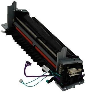 HP RM1-6740 / RM1-6738 / FM4-4290 Fuser Assembly Compatible with HP Color LaserJet CP2025 / CM2320