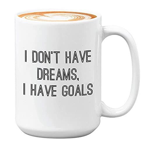 Tazza da caffè serie TV I Dont Have Dreams American Television Stagione Drammatica Studio Legale Avvocato Commedia Corte Giustizia Harvey Specter Rachel Zane VA4HMO