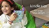 Kindle Kids Edition...image