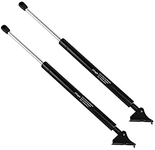 Qty(2) 4856 4857 Rear Tailgate Hatch Lift Supports For 93-98