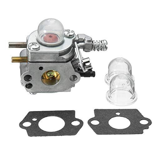 Vergaser für Echo Heckenschere HC1500 HC1600 HC1800 passend für Zama C1U-K45
