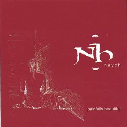 Naych