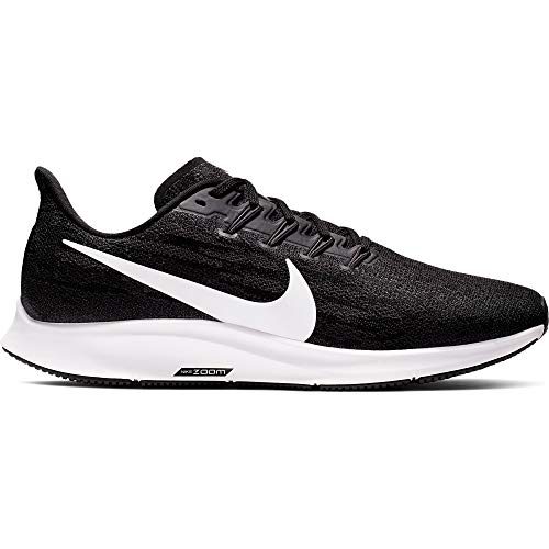 Nike Air Zoom Pegasus 36 (w)