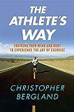 运动员的形象:培训你的思想和身体,体验运动的快乐