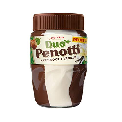 Penotti Duo Penotti - 800 g