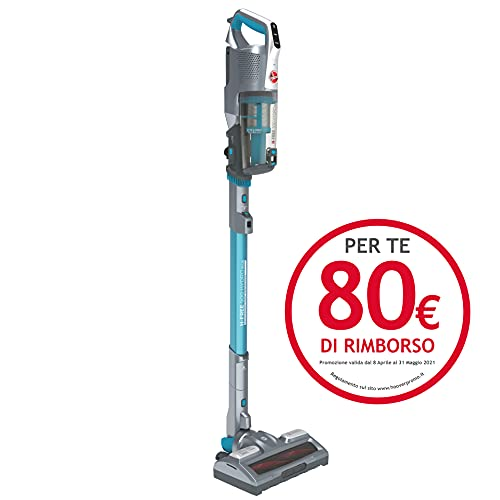 Hoover 39400962