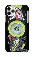 【公式】 仮面ライダー【ハードケース】 (iPhone 11 Pro Max, 仮面ライダーゼロワン)