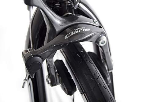 41 kS + oMY1L。 SL500 Tommaso ImolaEnduranceアルミニウムロードバイク