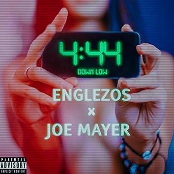 4:44 (Down Low) [feat. Joe Mayer]