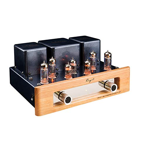 Amplificador 80w  marca YaGFeng