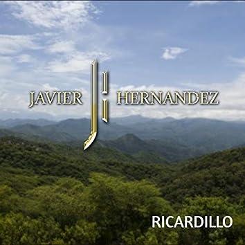 Ricardillo