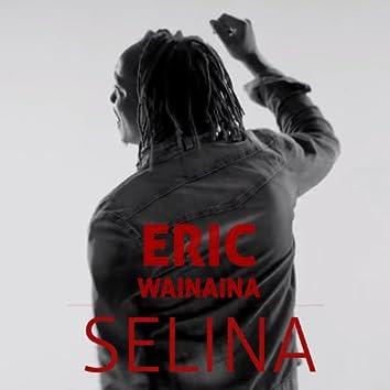 Selina (Re-Mix)