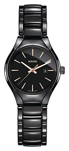 RADO R27059162