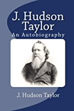 Best hudson taylor's spiritual secret Reviews