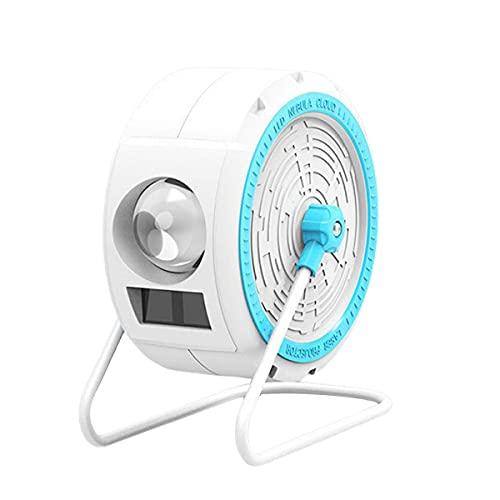 Nihlsen LED inalámbrico giratorio cielo estrellado lámpara de proyección control remoto ambiente luz dormitorio noche proyector