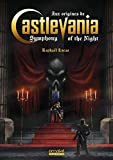 Aux origines de Castlevania Symphony of the Night (standard)