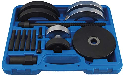 BGS 8270 | Radlagerwerkzeug für Radlager-Nabeneinheit | für VW | 72 mm