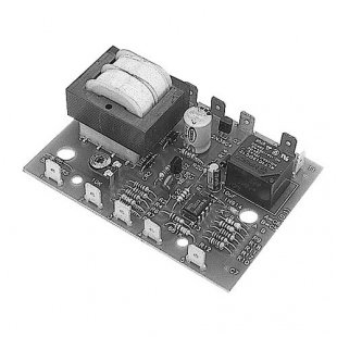 BLODGETT - 18578 Solid State Temp Control;