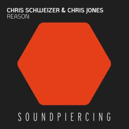 Chris Schweizer & Chris Jones