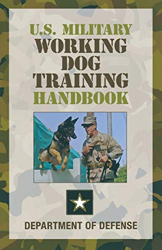 Best Training Methods For German Shepherds