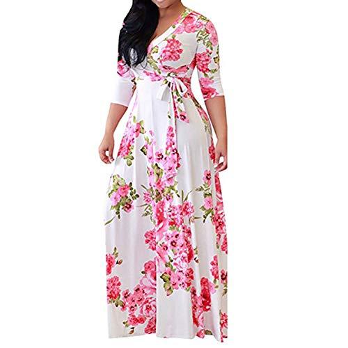 Vestidos Mujer Tallas Grandes Bodas Faldas de Tul Mujer de Fiesta Vestidos...