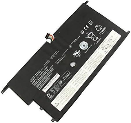 Dentsing 45N1701 Battery for Lenovo ThinkPad Regular store 14 outlet Carbon 45 New X1