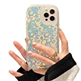 JKMXA Fashion Eyes Patterns Luxury La-S-ER Fundas para teléfono para iPhone 12 11 Pro MAX X XR XS MAX 7 8 Plus Protector Protectora Soft Soft HAQUE,A,For iPhone 12Pro