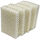Think Crucial Replacement Humidifier Paper Wick...